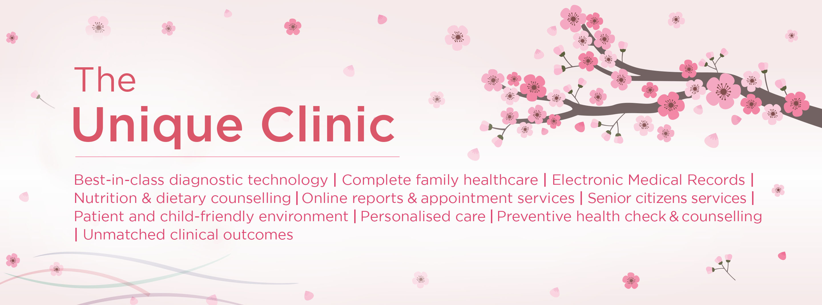 mutispeciality clinic in sarjapur road bangalore