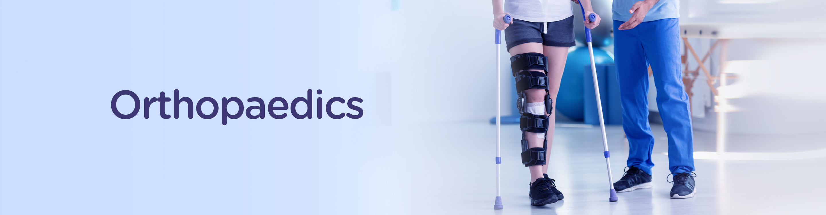 top orthopaedic clinic in sarjapur road bangalore